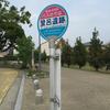 新歴史公園-リベンジ-駿府城公園  2005/5/17