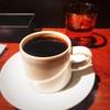 #自家焙煎珈琲 みじんこ (#湯島) ドリップコーヒー「フレッシュ」