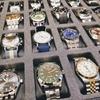 もしかすると腕時計は「少し安く」なるかもしれない(ニッケル市況低迷)