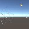 Unity 5.6 から使える VideoPlayer で透過付き動画を再生してみた