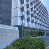 コンフォートホテル中部国際空港:中部国際空港駅駅近(徒歩約3分)&駅から伸びる全天候型連絡通路が魅力の「コンフォートホテル系列のホテル」