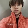 2021.3.31 トヨタ自動車運動部 宇野昌磨選手 動画コメント