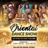 Dubai Oriental Show