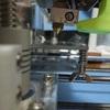 3Dプリンタ ALUNAR M508の改良 傾いているノズルを水平にする