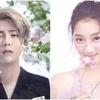 ルハンの彼女 グァン シャオトン プロフィールとInstagram・Weibo