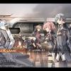 PS4 閃の軌跡III 感想,レビュー/PS4移行による進化を実感できたが、閃の軌跡が抱える問題点は変わらず