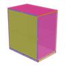 【DIY用自作防音室#5】分解・運搬OK!賃貸DIYに特化した防音室を作りたい(準備編)