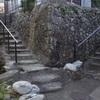 下関市 彦島 : 本村町 〜 迫町 〜 西山町 階段巡り