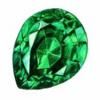 シャーロキアンのシャーロックホームズ:第4段『緑柱石の宝冠』