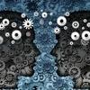教育とAI(人工知能)から考える「AIという道具の活用方法」とは?勉強エリートを生み出すことが未来です!!