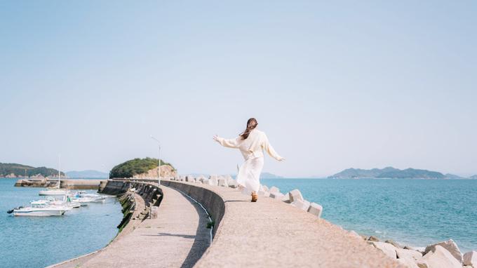 【広島】時が穏やかに流れる港町、鞆の浦でのんびり心癒やす旅