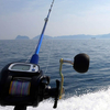 8→10%増税に伴う各遊漁船料金(東海・北陸)をまとめてみた。
