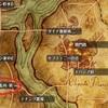 【TOS攻略】中盤にオススメの狩場は魔族収監所第2区域/金策にもなる最強スポット【Tree of Savior】