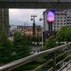 天空の景勝地・武陵源を巡る2日目