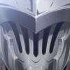 アニメ『ゴブリンスレイヤー』の評価