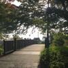 【なかさと公園】子ども達に大人気!!遊具が充実している公園:群馬県千代田町