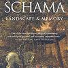 『Landscape and Memory』Simon Schama(Harpercollins Pub.)