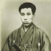 長州藩・高杉晋作のクーデターと薩摩藩の討幕への転換