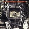 #0212) THE ORIGINAL SOUNDTRACK / 10cc 【1975年リリース】