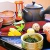 【オススメ5店】奈良市(奈良)にある紅茶が人気のお店