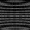 【Unity】魚眼レンズをPostProcessingStack V2で実現する