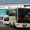 中国バス 1302