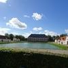 デンマーク 「ヴァルデマー城」の思ひで…
