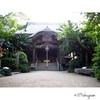 浄瑠璃寺の巻