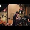 《加納有沙×永田ジョージStay Tuned! X'MAS LIVE with 斎藤ネコ🐈 @吉祥寺 Strings》