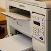 インターネットFAXおすすめ3社を比較!FAX機器をなくして作業効率アップと節約