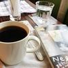 【三鷹】Cafe SchnurrWarz (カフェシュヌルバルツ)