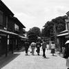 【写真】スナップショット(2017/6/24)映画村