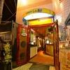 【オススメ5店】東松山・坂戸(埼玉)にあるバーが人気のお店