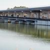 五分池(香川県高松)