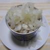 【サバサラ】脂肪燃焼効果アップ!さば水煮缶と玉ねぎ・マヨネーズを和えたサラダレビュー!