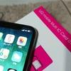 【UQ mobile】国内版SIMフリーiPhone XにUQ mobileのSIMを挿して使ってみました♪APN設定方法も紹介!