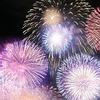 2018 松戸花火大会の日程と混雑回避、有料観覧席とアクセスや穴場スポットは?