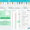 【アプリの使いやすさ抜群!】ビットコインをはじめるならコインチェック!