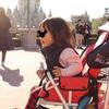 3歳1ヶ月女児と行く、初めての東京ディズニーランド vol.1 〜事前調査とホテル予約〜