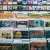 中古レコードにいくらまで払えるか?  - その価格は音楽の価値なのか?