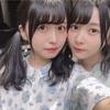 もんちゃんdiary…No8