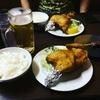 台風から逃げ切れ ~ 茨城から新潟まで285km走ってきた話 Part2