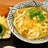 羽田で一泊したよ|どこかにマイルで徳島旅行記(4)