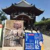 興福寺〜馬見丘陵公園/花菖蒲