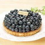鎌倉でおすすめ!美味しいタルトを扱う人気のケーキ屋さん3選