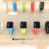Apple Watch製造コストはApple製品で最も安価、バッテリーはわずか0.8ドル(100円以下):IHS調査