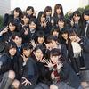 欅坂46|メンバーの生年月日と年齢まとめ