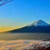 外国人「富士山ってどんな山?」えっ!?答えられないの?