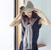 年齢別にみる洋服の種類~40代編~