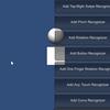 【Unity】タッチジェスチャを簡単に実装できる「TouchKit」紹介